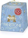 Motta Panettone Classico 1 kg