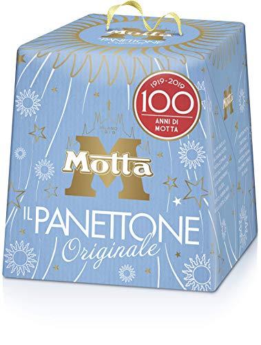Motta panettone classico kg.1 (1000037912)