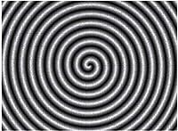 NEW Eye Do n't getitパズル500ピース木製アダルトジグソーパズルカラー抽象絵画パズル子供向け教育玩具ギフト