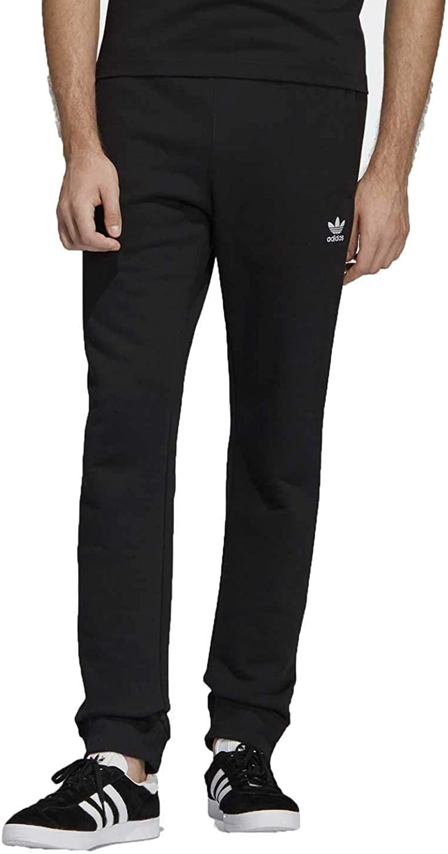 adidas Trefoil Pant - Pantalones de Deporte Hombre