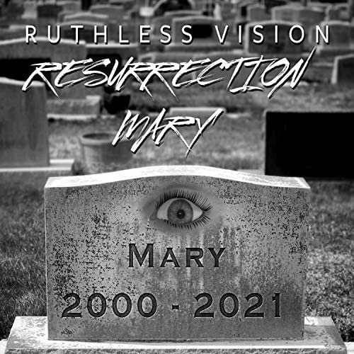 Ruthless Vision