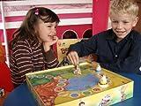 Beppo der Bock – Huch & Friends 75518 – Kinderspiel des Jahres 2007 - 4