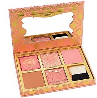 Benefit Cosmetics Blush Bar