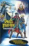 Drell Master
