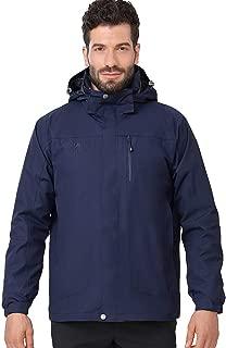 """men's whirlibirdâ""""¢ iii interchange jacket"""
