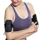 H.aetn Elektrostimulatoren Dünner Arm, der Gewichtsverlustausrüstung für Fitnessgeräte abnimmt