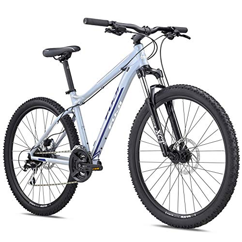 Fuji Mountainbike 650B Hardtail MTB Addy 27,5 1.7 Mountain Bike Rad 2019 Damen