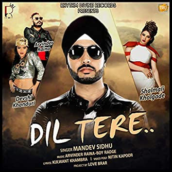 Dil Tere