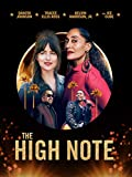 The High Note poster thumbnail