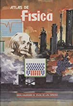 Atlas de fisica