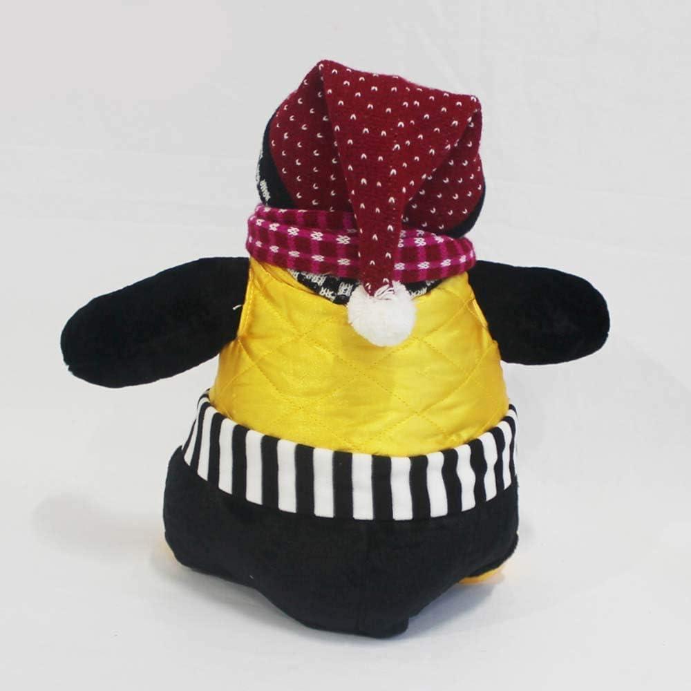 Serious Vrienden Joey's Friend HUGSY Knuffels Gevulde Doll Speelgoed for kinderen Kids Birthday (2) zcaqtajro (Color : 2) 1