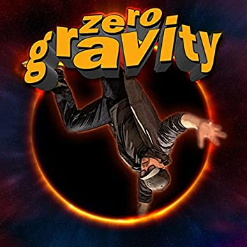 Zer0 Gravity