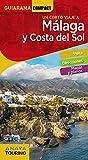 Málaga y Costa del Sol (GUIARAMA COMPACT - España)