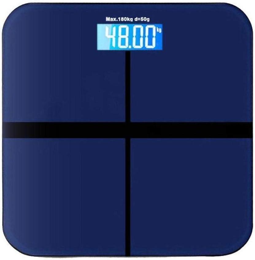 SH-CHEN Weighing Scale Digital Washington Mall Bathroom Scales Daily bargain sale