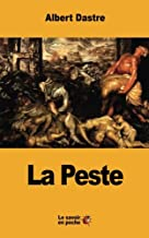 La Peste (French Edition)