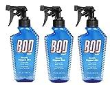 Smelling Bod Body Spray