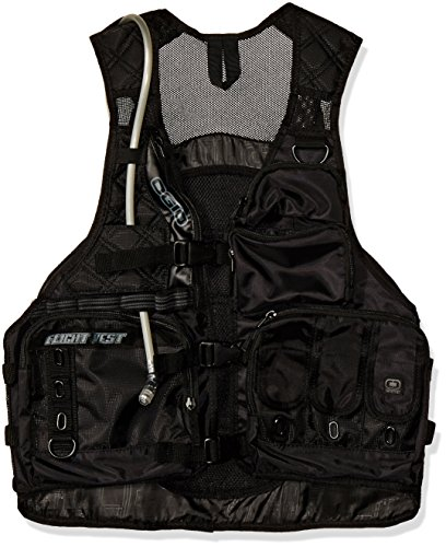 10 best hydration pack ogio for 2020