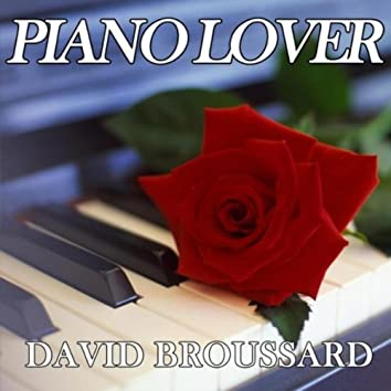 Piano Lover
