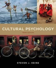 Best psychology third edition Reviews