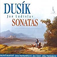 Dusik