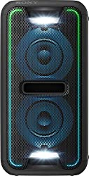 Sony GTKXB90 High Power Home Audio System - Best Bluetooth Party Speaker