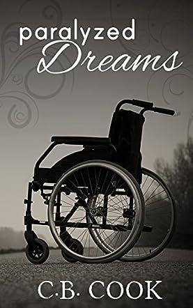 Paralyzed Dreams