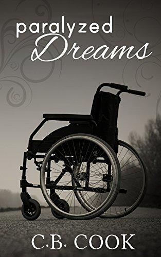 Paralyzed Dreams (English Edition)