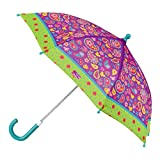 Stephen Joseph Kids Print Umbrella, Paisley