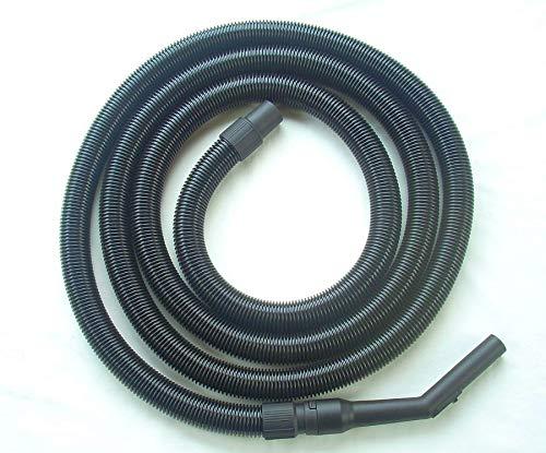 Tubo flessibile per aspirapolvere, diametro