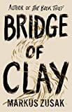 Bridge of Clay: The redemptive, joyous bestseller by the author of THE BOOK THIEF