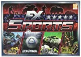FX Sports Deluxe [PC]