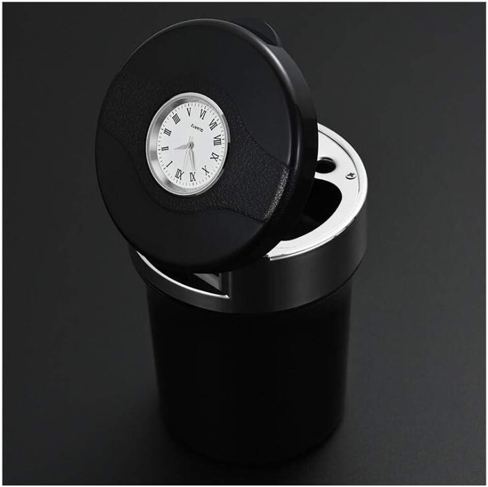 LOMJK Portable Smoke Cup shopping Holder Max 56% OFF Cigarette Tray Ash A Cigar