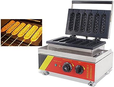 Amazon.com: Grow2Sell - Restaurant Appliances & Equipment / Food ...