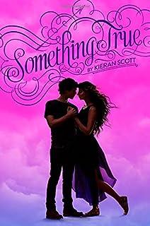Something True (3) (True Love)