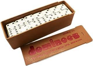 لعبة الدومينو الاصلية
