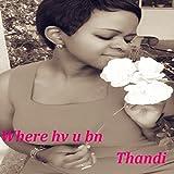 Where Hv U Bn