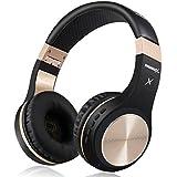 ARTISTE Wireless TV Headphones Over Ear...