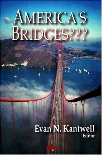 America's Bridges???