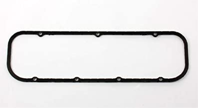 Cometic C5975 BBC Valve Cover Gasket(1pk) Molded Rubber