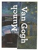Munch - Van Gogh