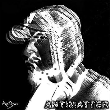 Antimatter (Instrumental version)
