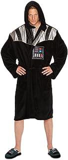 Star Wars HOME_BED_AND_BATH メンズ カラー: ブラック