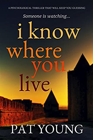 I Know Where You Live By Pat Young Children will gain a whole new understanding of the world we this engaing picture book is like a mini virtual globe for kids! i know where you live by pat young