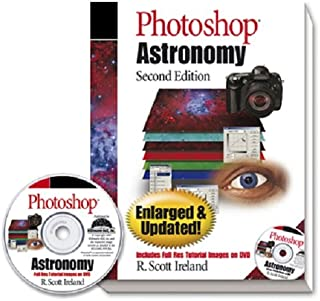 video astronomy software