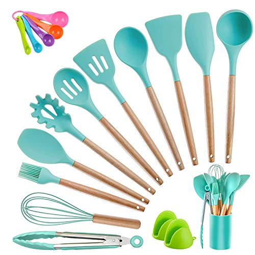 camper utensil set - 9