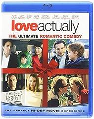 Blu-ray AC-3, Blu-ray, Color English (Subtitled), French (Subtitled), Italian (Subtitled) 1 135