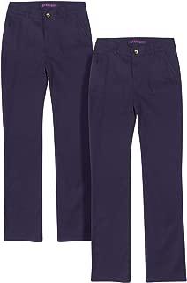 Best blue school trousers Reviews
