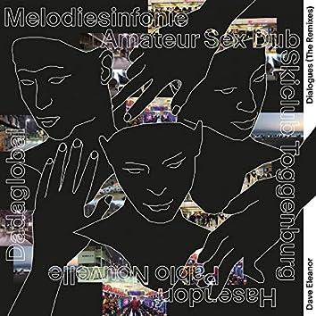 Dialogues (The Remixes)