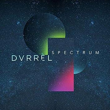 Spectrum -EP