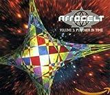 Songtexte von Afro Celt Sound System - Volume 3: Further in Time
